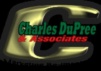 Charles DuPree & Associates